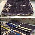 紫色鄉村風長布夾2.jpg