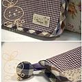 紫色鄉村風長布夾1.jpg