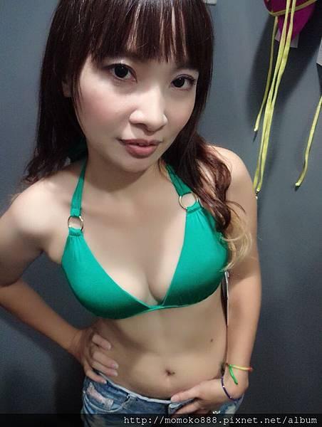泳裝_1464.jpg