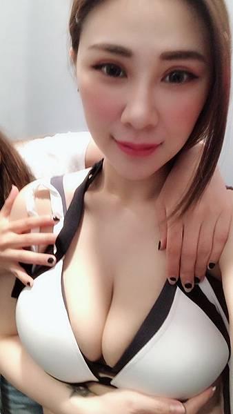 20180422 #1_180502_0006.jpg