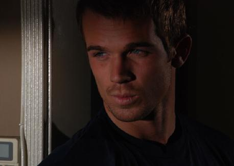 20090605-Cam Gigandet - Five Star Day.JPG