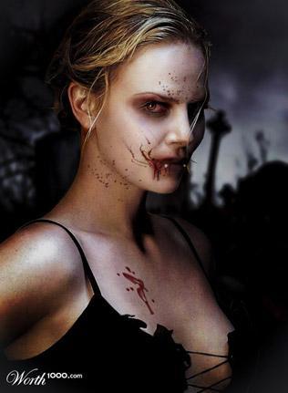 CharlizeTheron.jpg