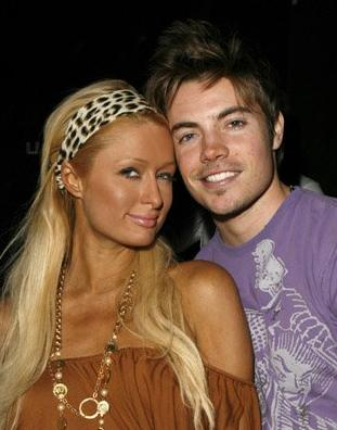 20090728-Ashley ex-boyfriend  Josh Henderson-01.JPG