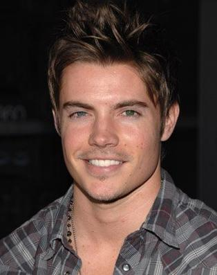 20090728-Ashley ex-boyfriend  Josh Henderson-02.JPG