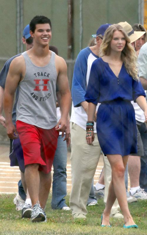 20090730-Taylor Lautner Set Valentine's Day-10.jpg