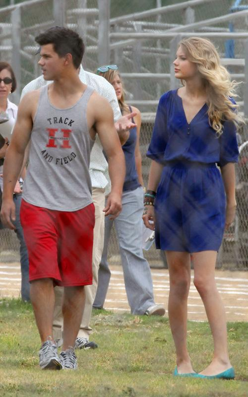 20090730-Taylor Lautner Set Valentine's Day-13.jpg