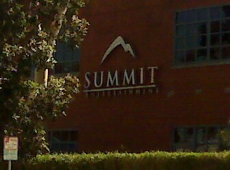 20090805-請願書送summit-01.jpg