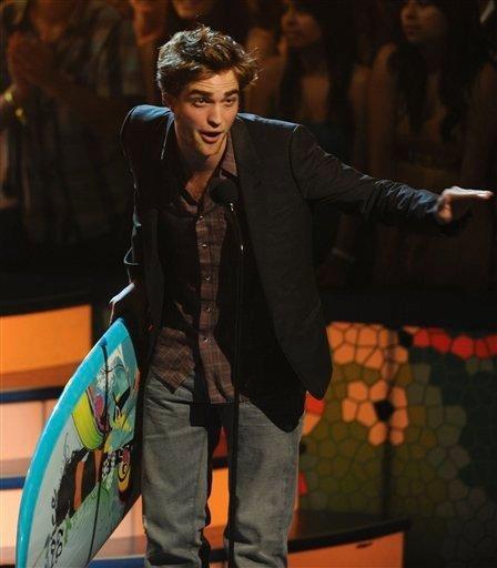 20090809-Twilight cast-Teen Choice Awards 2009-17.jpg