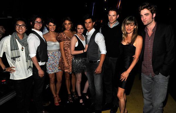 20090809-Twilight cast-Teen Choice Awards -01.jpg