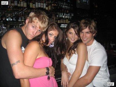 2009-Ashley Greene & Chase Crawford NEWS-01.jpg