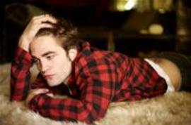 200908-Rob-new shoot-05.JPG