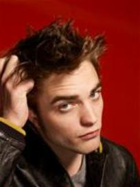 200908-Rob-new shoot-08.JPG