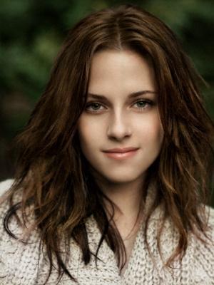 Kristen Stewart EW Photoshoot.jpg