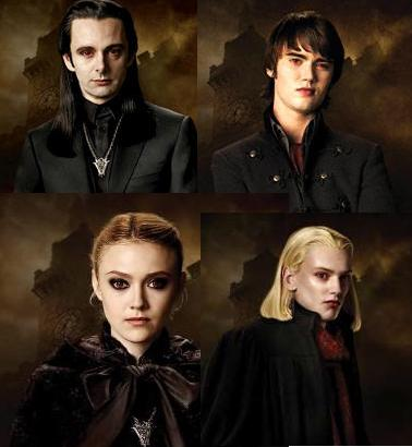 20090827-First look at 'New Moon' Volturi-2.jpg