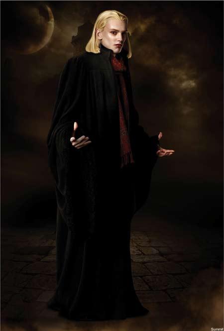 20090827-'New Moon' Volturi-Caius.jpg