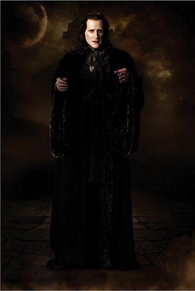 20090827-'New Moon' Volturi-Marcus.jpg