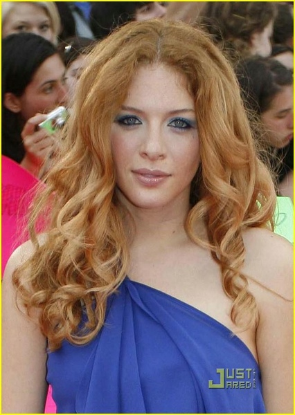 20090621-Rachelle Lefevre (Victoria)-much-music-video-awards-02.jpg