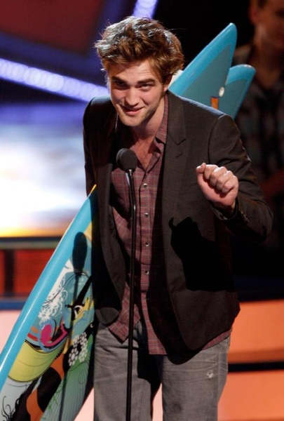 20090809-Twilight cast-Teen Choice Awards 2009-16-2.JPG
