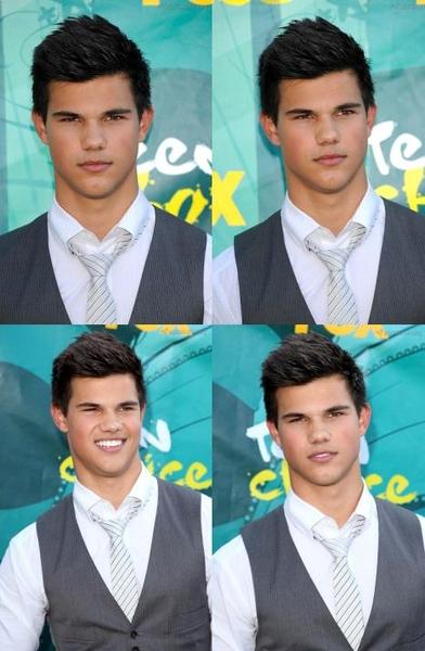 20090809-Taylor Lautner at Teen Choice Awards 2009-01-1.JPG