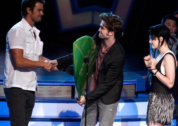 20090809-Twilight cast-Teen Choice Awards 2009-01-2.JPG