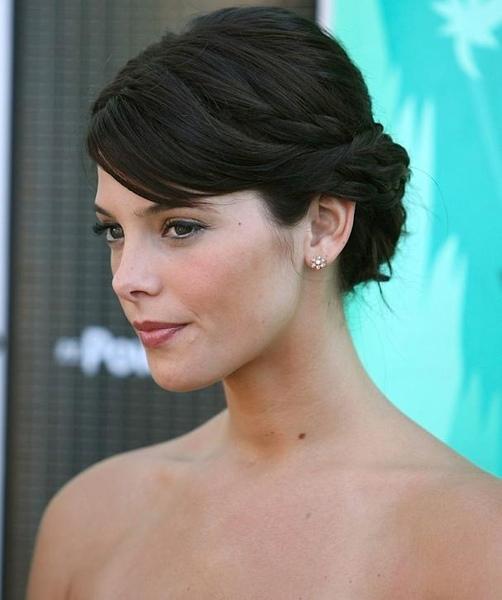 20090809-Ashley Greene at Teen Choice Awards 2009-04.JPG