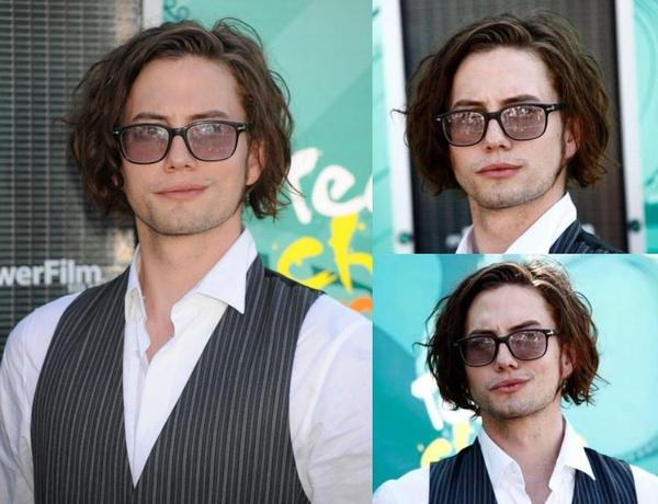 20090809-Jackson at Teen Choice Awards 2009.JPG