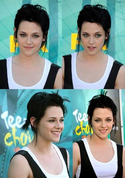 20090809-Kristen at Teen Choice Awards 2009-03.JPG