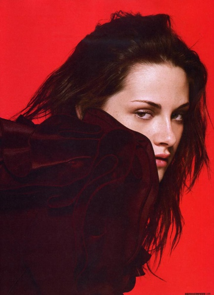 2009Dazed Digital-kristen-2.JPG