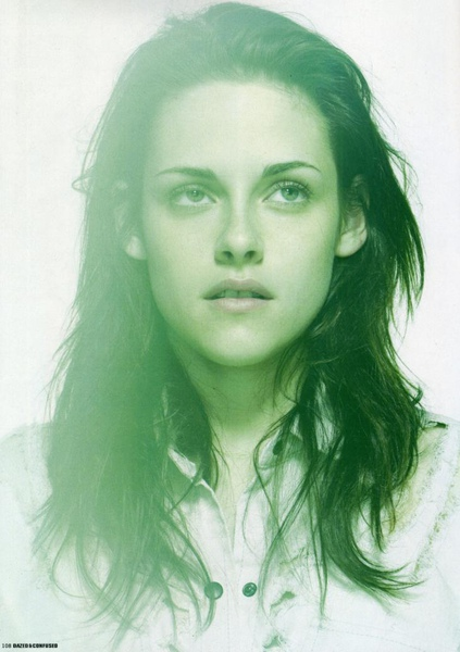 2009Dazed Digital-kristen-5.JPG