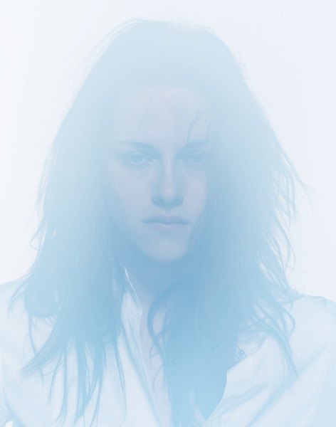 2009Dazed Digital-kristen-Outtakes5.jpg