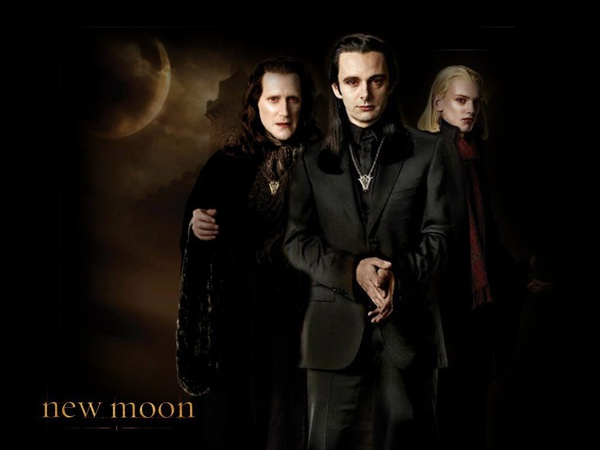 20090827-First look at 'New Moon' Volturi-0.jpg