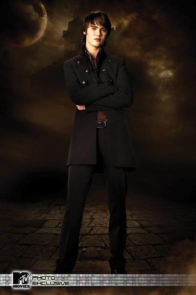20090827-'New Moon' Volturi-Alec.jpg