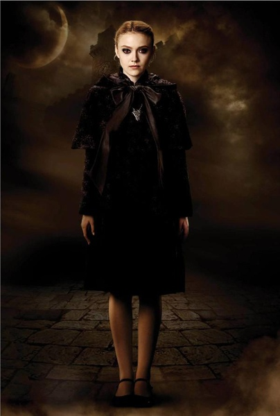 20090827-'New Moon' Volturi-jane.jpg