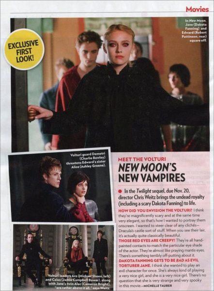 20090827-'People Magazine scan with a new pic of Robert Pattinson in New Moon.JPG