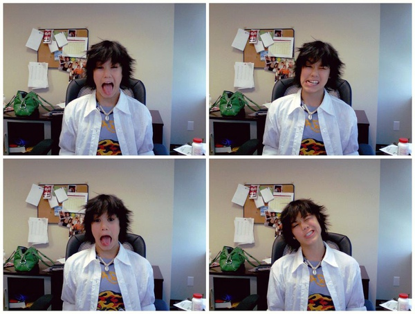 The 4 Faces of BooBoo Stewart.jpg