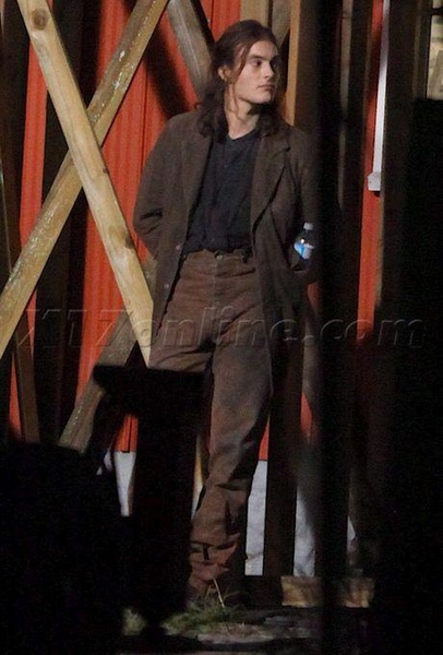 20090819-Jack Huston on the set of Eclispe-07.jpg