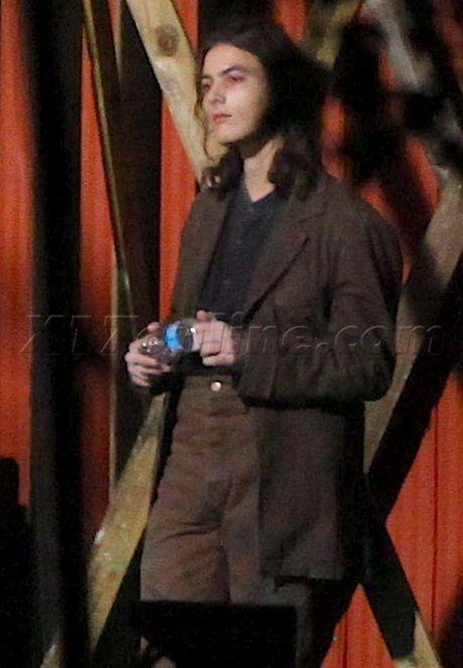 20090819-Jack Huston on the set of Eclispe-11.jpg