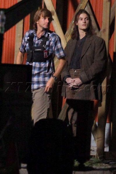 20090819-Jack Huston on the set of Eclispe-18.jpg