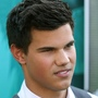 20090809-Taylor Lautner at Teen Choice Awards 2009-01.JPG