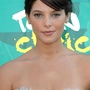 20090809-Ashley Greene at Teen Choice Awards 2009-02.jpg