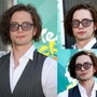 20090809-Jackson at Teen Choice Awards 2009.JPG