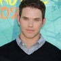 20090809-Kellan at Teen Choice Awards 2009.JPG