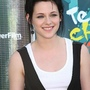20090809-Kristen at Teen Choice Awards 2009-32.jpg