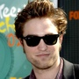 20090809-Rob-Teen Choice Awards 2009-06-2.JPG