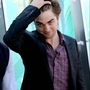 20090809-Robert and fans at the TCA-12.jpg