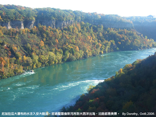 upload.new-upload-552745-Niagara River-1-DSCF1262.jpg