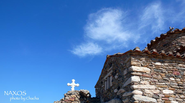 藍天十字架.jpg