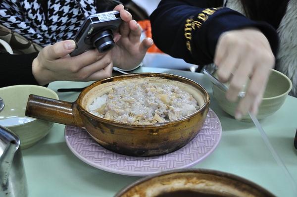 食二 (16).jpg