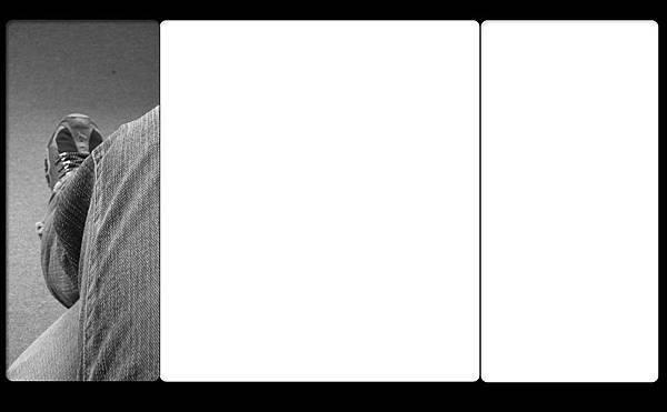 20080221拷貝.jpg