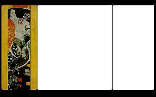 20080315拷貝.jpg